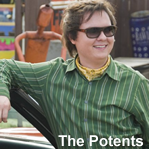 The Potents